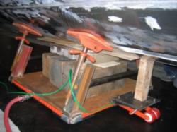 48 load module
