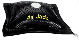 air jacks