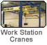 Workstation Cranes