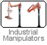 Industrial Manipulators