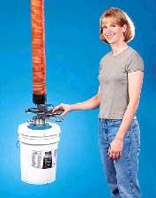 Vacuum tube 3