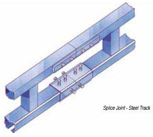 Splice Joint