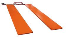 Air Planks