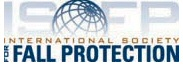 International Society for Fall Protection