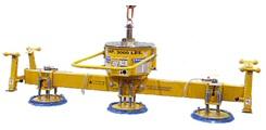 mechanical lifter 2