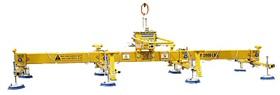 mechanical lifter 3
