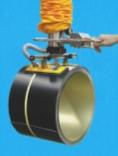 Mini Vacuum Lifter